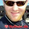 mrj1982´s dating profil. mrj1982 er 37 år og kommer fra Sønderjylland - søger Kvinde. Opret en dating profil og kontakt mrj1982