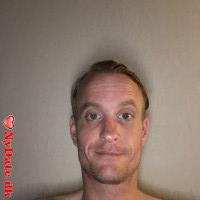 Nordlys3100´s dating profil. Nordlys3100 er 38 år og kommer fra Nordsjælland - søger Kvinde. Opret en dating profil og kontakt Nordlys3100