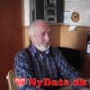 stenbjerg´s dating profil. stenbjerg er 73 år og kommer fra Vestjylland - søger Kvinde. Opret en dating profil og kontakt stenbjerg
