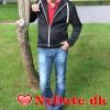 ErikHH´s dating profil. ErikHH er 54 år og kommer fra Fyn - søger Kvinde. Opret en dating profil og kontakt ErikHH