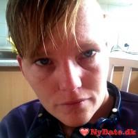 Anita1238´s dating profil. Anita1238 er 36 år og kommer fra Nordjylland - søger Kvinde. Opret en dating profil og kontakt Anita1238