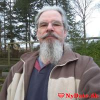 mand1962´s dating profil. mand1962 er 58 år og kommer fra Sydsjælland - søger Kvinde. Opret en dating profil og kontakt mand1962