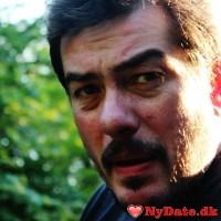 deterbrugt´s dating profil. deterbrugt er 48 år og kommer fra Sønderjylland - søger Kvinde. Opret en dating profil og kontakt deterbrugt