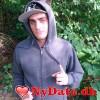 RonnieJ´s dating profil. RonnieJ er 29 år og kommer fra Andet - søger Kvinde. Opret en dating profil og kontakt RonnieJ