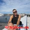 Rico12345´s dating profil. Rico12345 er 26 år og kommer fra Østjylland - søger Kvinde. Opret en dating profil og kontakt Rico12345