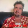 dirty_massage´s dating profil. dirty_massage er 47 år og kommer fra Midtsjælland - søger Kvinde. Opret en dating profil og kontakt dirty_massage