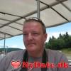 colombus´s dating profil. colombus er 51 år og kommer fra Sydsjælland - søger Kvinde. Opret en dating profil og kontakt colombus