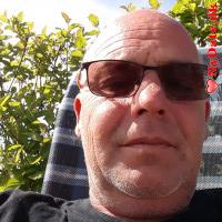 Loke5´s dating profil. Loke5 er 48 år og kommer fra Sønderjylland - søger Kvinde. Opret en dating profil og kontakt Loke5