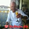 Karrebaeksminde40´s dating profil. Karrebaeksminde40 er 46 år og kommer fra Sydsjælland - søger Kvinde. Opret en dating profil og kontakt Karrebaeksminde40