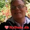 HDP1950´s dating profil. HDP1950 er 67 år og kommer fra Midtjylland - søger Mand. Opret en dating profil og kontakt HDP1950