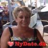 Jojo2014´s dating profil. Jojo2014 er 63 år og kommer fra Vestsjælland - søger Mand. Opret en dating profil og kontakt Jojo2014