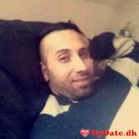 Rimon8989´s dating profil. Rimon8989 er 30 år og kommer fra Nordjylland - søger Kvinde. Opret en dating profil og kontakt Rimon8989