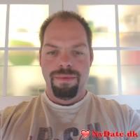 Blowwish999´s dating profil. Blowwish999 er 42 år og kommer fra Sydsjælland - søger Kvinde. Opret en dating profil og kontakt Blowwish999