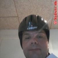Cyclingrock´s dating profil. Cyclingrock er 32 år og kommer fra Sønderjylland - søger Kvinde. Opret en dating profil og kontakt Cyclingrock
