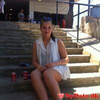 mussipigen´s dating profil. mussipigen er 22 år og kommer fra Midtjylland - søger Mand. Opret en dating profil og kontakt mussipigen