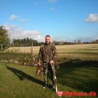 gerrit´s dating profil. gerrit er 64 år og kommer fra Midtsjælland - søger Kvinde. Opret en dating profil og kontakt gerrit
