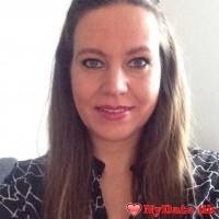 Mikker´s dating profil. Mikker er 43 år og kommer fra Århus - søger Mand. Opret en dating profil og kontakt Mikker