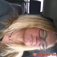 Knold´s dating profil. Knold er 54 år og kommer fra Midtjylland - søger Mand. Opret en dating profil og kontakt Knold