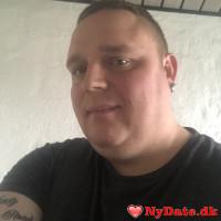Sweetman35´s dating profil. Sweetman35 er 36 år og kommer fra Vestjylland - søger Kvinde. Opret en dating profil og kontakt Sweetman35