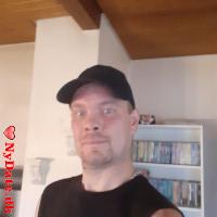 Polle81´s dating profil. Polle81 er 40 år og kommer fra Nordjylland - søger Kvinde. Opret en dating profil og kontakt Polle81