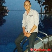 dean1´s dating profil. dean1 er 36 år og kommer fra København - søger Mand. Opret en dating profil og kontakt dean1