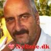scheibelein´s dating profil. scheibelein er 65 år og kommer fra Vestjylland - søger Kvinde. Opret en dating profil og kontakt scheibelein