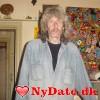 langedik´s dating profil. langedik er 60 år og kommer fra København - søger Kvinde. Opret en dating profil og kontakt langedik