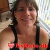 skonbassikrop´s dating profil. skonbassikrop er 37 år og kommer fra Århus - søger Kvinde. Opret en dating profil og kontakt skonbassikrop