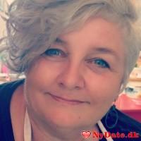Linnea´s dating profil. Linnea er 57 år og kommer fra Fyn - søger Mand. Opret en dating profil og kontakt Linnea