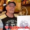 Jonnemand´s dating profil. Jonnemand er 62 år og kommer fra Lolland/Falster - søger Kvinde. Opret en dating profil og kontakt Jonnemand