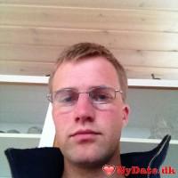 HobroFyren´s dating profil. HobroFyren er 30 år og kommer fra Nordjylland - søger Kvinde. Opret en dating profil og kontakt HobroFyren