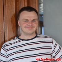 Christian36´s dating profil. Christian36 er 37 år og kommer fra Odense - søger Kvinde. Opret en dating profil og kontakt Christian36