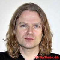 interstellar´s dating profil. interstellar er 52 år og kommer fra København - søger Kvinde. Opret en dating profil og kontakt interstellar