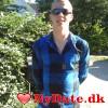 silas´s dating profil. silas er 24 år og kommer fra Vestsjælland - søger Mand. Opret en dating profil og kontakt silas