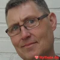 aamann69´s dating profil. aamann69 er 48 år og kommer fra Vestjylland - søger Kvinde. Opret en dating profil og kontakt aamann69