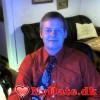 Handymanden´s dating profil. Handymanden er 57 år og kommer fra Nordjylland - søger Kvinde. Opret en dating profil og kontakt Handymanden