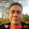 Casper80´s dating profil. Casper80 er 40 år og kommer fra Sydsjælland - søger Kvinde. Opret en dating profil og kontakt Casper80