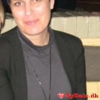 Anita30´s dating profil. Anita30 er 33 år og kommer fra Vestjylland - søger Mand. Opret en dating profil og kontakt Anita30