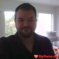 Toby93x´s dating profil. Toby93x er 24 år og kommer fra Midtjylland - søger Kvinde. Opret en dating profil og kontakt Toby93x
