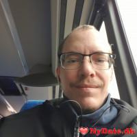 Rarfyr29´s dating profil. Rarfyr29 er 29 år og kommer fra Sønderjylland - søger Kvinde. Opret en dating profil og kontakt Rarfyr29