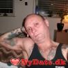 olsendanmark´s dating profil. olsendanmark er 47 år og kommer fra Sydsjælland - søger Kvinde. Opret en dating profil og kontakt olsendanmark
