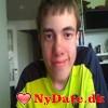youdream´s dating profil. youdream er 27 år og kommer fra København - søger Kvinde. Opret en dating profil og kontakt youdream