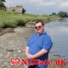 Bamsefar´s dating profil. Bamsefar er 35 år og kommer fra Østjylland - søger Kvinde. Opret en dating profil og kontakt Bamsefar