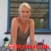 superslank41´s dating profil. superslank41 er 46 år og kommer fra København - søger Kvinde. Opret en dating profil og kontakt superslank41
