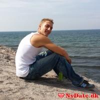slarss´s dating profil. slarss er 31 år og kommer fra Nordjylland - søger Kvinde. Opret en dating profil og kontakt slarss