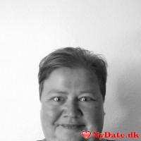 Vaegge´s dating profil. Vaegge er 45 år og kommer fra Østjylland - søger Mand. Opret en dating profil og kontakt Vaegge