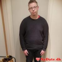 jesperthorius21´s dating profil. jesperthorius21 er 22 år og kommer fra Sønderjylland - søger Kvinde. Opret en dating profil og kontakt jesperthorius21