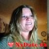 chiga68´s dating profil. chiga68 er 49 år og kommer fra Sydsjælland - søger Mand. Opret en dating profil og kontakt chiga68