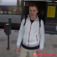 jacob2210´s dating profil. jacob2210 er 31 år og kommer fra Aalborg - søger Kvinde. Opret en dating profil og kontakt jacob2210