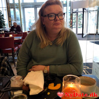 Lykke1974´s dating profil. Lykke1974 er 46 år og kommer fra Nordsjælland - søger Mand. Opret en dating profil og kontakt Lykke1974